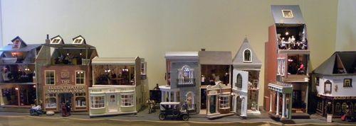 Dollhouse 206