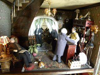 Dollhouse 197