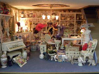 Dollhouse 217