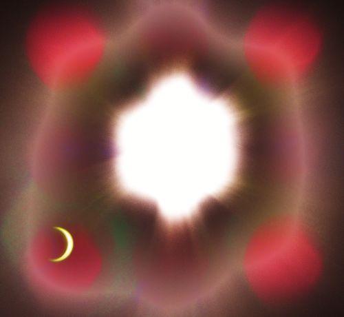 Sun 339