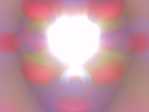 Sun 421