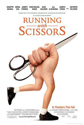 Running_with_Scissors_(2006_movie_poster)