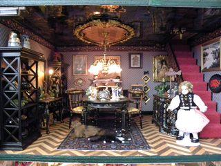 Dollhouse 218