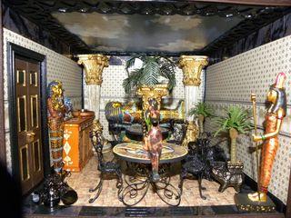 Dollhouse 239