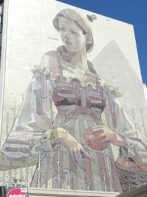 Graffitti 393