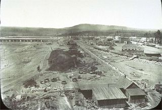 Esplanade_under_construction_c_1892